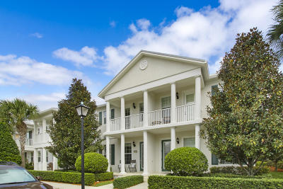 Townhouse Sold: 3277 Duncombe Drive