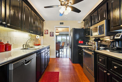 Lake Worth Condo For Sale: 3326 Arcara Way #401