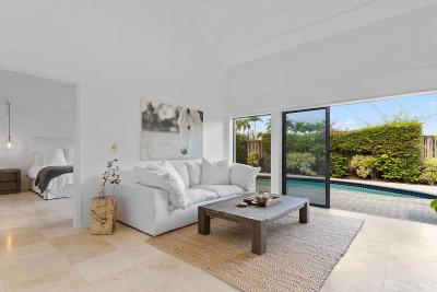 Wellington Rental For Rent: 11807 Rene La Coste Place