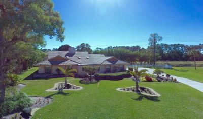 Wellington Rental For Rent: 13199 Samoset Court