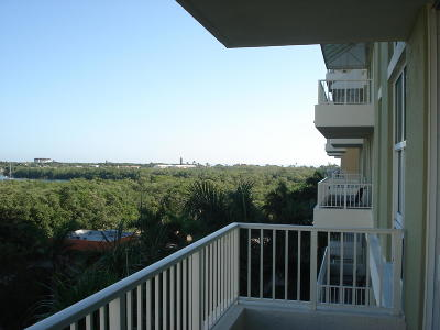 Boynton Beach FL Rental For Rent: $3,000
