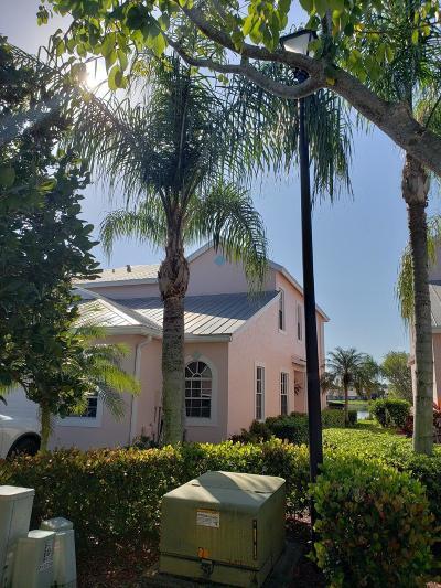 Wellington Rental For Rent: 10730 Pelican Drive