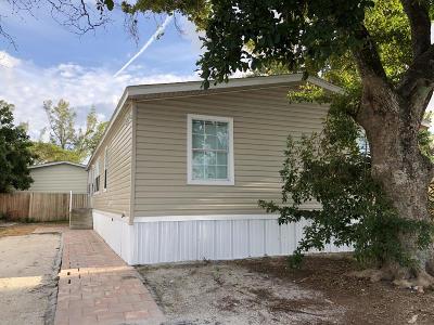 Boca Raton Rental For Rent: 11951 Atlantic Circle