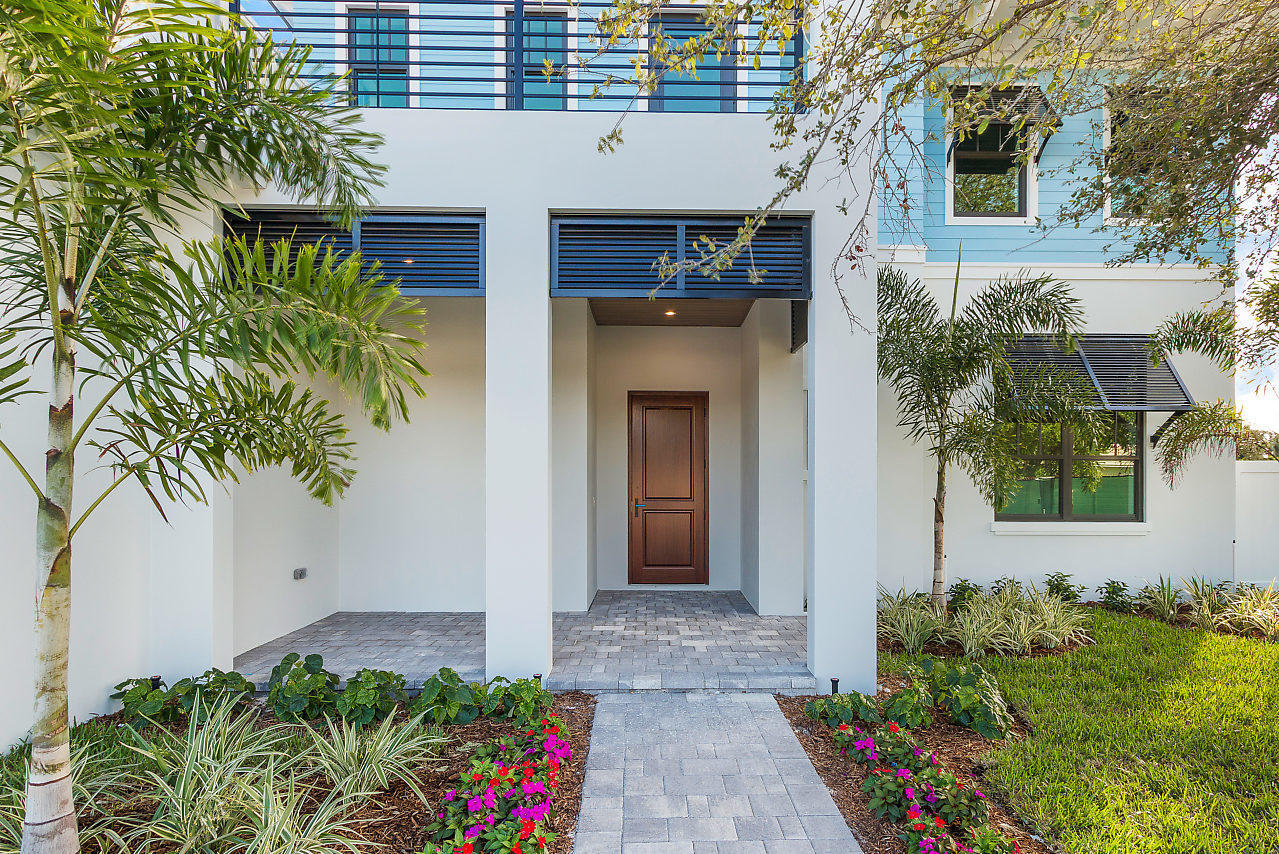 20 Coconut Road Delray Beach Fl Mls Rx 10480242 Audrey Wilson - Contemporary-west-palm-beach-property