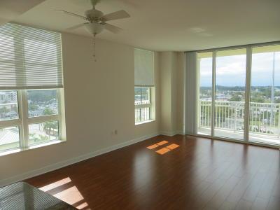Boynton Beach FL Condo For Sale: $189,000