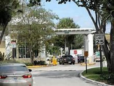 Delray Beach Rental For Rent: 743 Flanders P