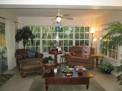 Deerfield Beach Single Family Home For Sale: 1242 SE 12th Avenue