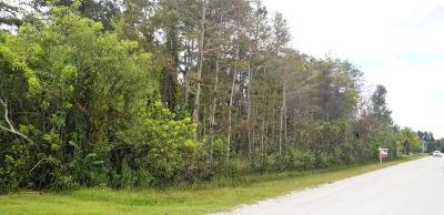 Palm Beach Gardens Residential Lots & Land For Sale: 87th Trail