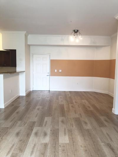 Wellington Rental For Rent: 11770 St Andrews Place #307