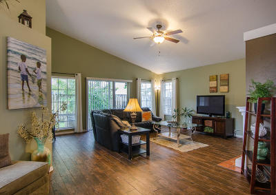 Wellington Single Family Home For Sale: 12218 Brisbane Lane