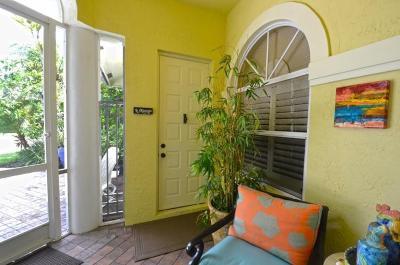 Wellington Rental For Rent: 2741 Twin Oaks Way