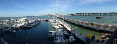 Miami Condo For Sale: 555 NE 15th Street #505