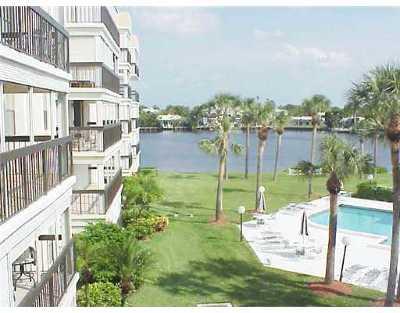 Delray Beach Rental For Rent: 611 SE 7th Street #L3