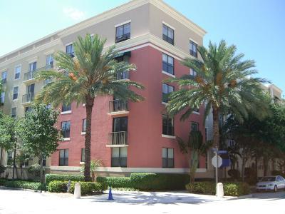 Rental For Rent: 630 S Sapodilla Avenue #213