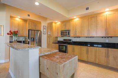 Rental For Rent: 701 S Olive Avenue #624