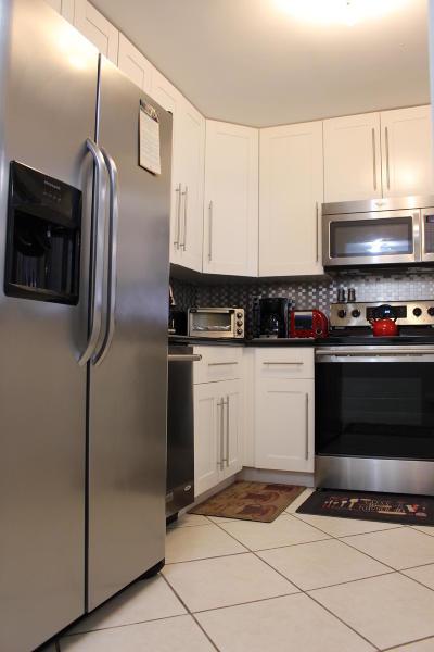 Boca Raton Condo For Sale: 9440 SW 8th Street #214