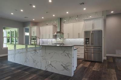 Vero Beach Single Family Home For Sale: 1125 27th Avenue SW