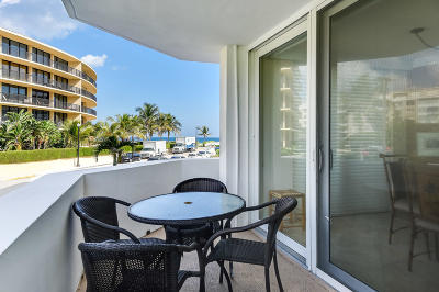 Sun & Surf, Sun And Surf Club Community, Sun And Surf, Sun & Surf One Hundred & One Hundred Thirty Condos, Sun And Surf One Hundred And Thirty Condos Condo For Sale