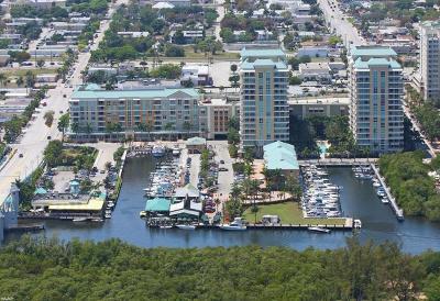 Boynton Beach Rental For Rent: 625 Casa Loma Boulevard #409