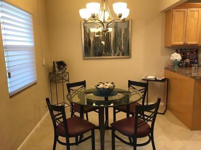 Boca Raton Condo For Sale: 1005 Rexford A