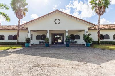 Wellington Rental For Rent: 14389 Draft Horse Lane #(Apartme
