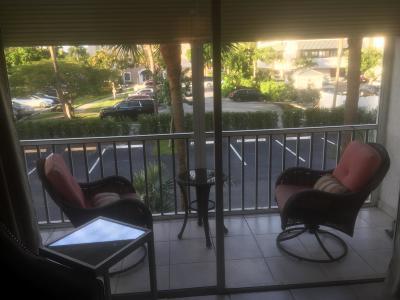 Boca Raton Condo For Sale: 55 SW 2nd Avenue #2010