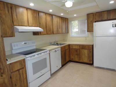 Lake Worth, Lakeworth Rental For Rent: 3212 Strawflower Way #104