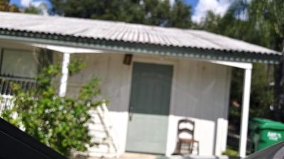 Fort Pierce Single Family Home For Sale: 908 Echo Street