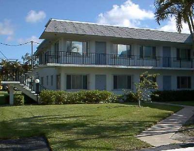 Lake Worth Condo For Sale: 3322 Cynthia Lane #212