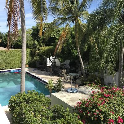 Delray Beach FL Condo For Sale: $222,000