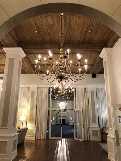Palm Beach Rental For Rent: 235 Sunrise Avenue #1021