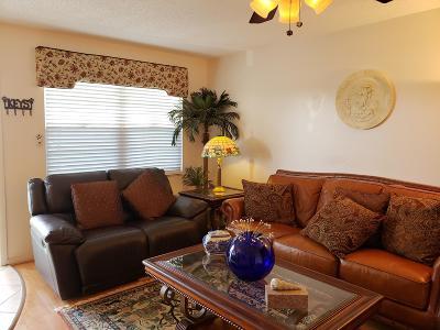 Deerfield Beach Condo For Sale: 444 Richmond F