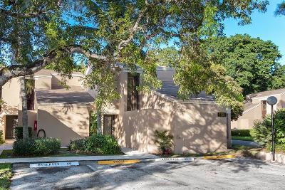 Boca Raton FL Condo For Sale: $237,000