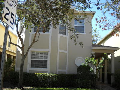 Single Family Home For Sale: 2008 SE Avon Park Drive