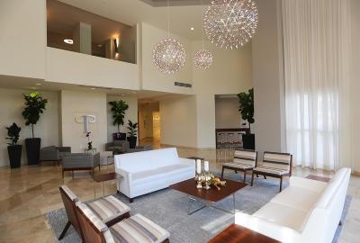 Boca Raton Condo For Sale: 99 SE Mizner Boulevard #846