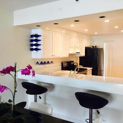 Boca Raton, Highland Beach, Delray Beach Condo For Sale: 21 Royal Palm Way #1030