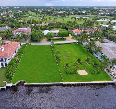 Royal Palm Yacht & Country Club, Royal Palm Yacht And Country Club Residential Lots & Land For Sale