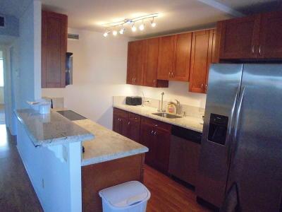 Boca Raton Condo For Sale: 1013 Exeter A