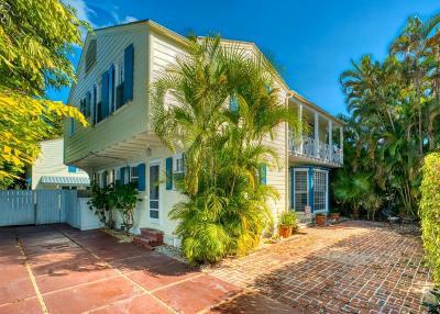 Palm Beach Rental For Rent: 413 Seaview Avenue