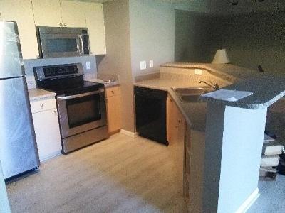 Jensen Beach Condo For Sale: 3632 NW Adriatic Lane #6-112