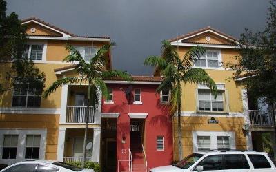 Royal Palm Beach Condo For Sale: 2118 Shoma Drive