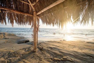 Highland Beach Rental For Rent: 3912 S Ocean Boulevard #504