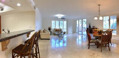 Deerfield Beach Condo For Sale: 9 NE 20th Avenue #201
