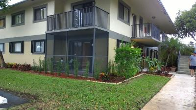 Deerfield Beach FL Rental Contingent: $1,450
