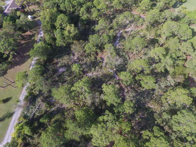 Jupiter Residential Lots & Land For Sale: Xxx 197th Place