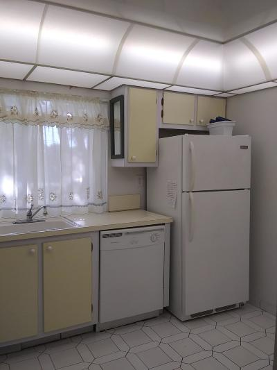 Tamarac FL Rental For Rent: $1,200