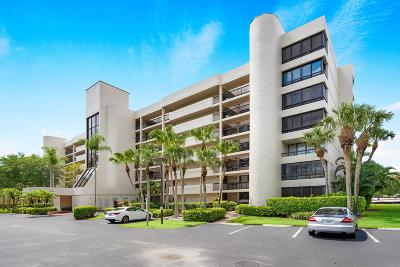 Boca Raton FL Condo For Sale: $279,500