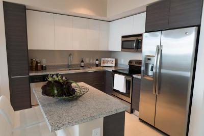 Fort Lauderdale FL Rental For Rent: $2,239