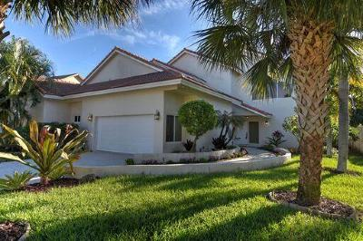 Plantation Single Family Home For Sale: 10140 SW 3rd Street