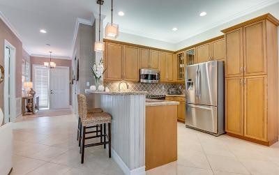 Boynton Beach Single Family Home For Sale: 9361 Ivory Isle Road